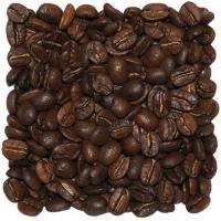 """Кофе K&S """"Ява"""" плантационный Арабика 100%"""