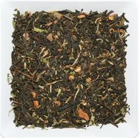 """Чай K&S """"Юннаньский красный"""" красный Китайский с корицей, тмином и мятой"""