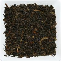 """Чай K&S """"Молочный зеленый чай"""" Gunpowder, (Ганпаудер) зеленый Китайский"""