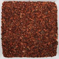 """Чай K&S """"Ройбос Шоколад"""" Южно-Африканский с какао и шоколадом"""