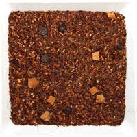 """Чай K&S """"Ройбос Тирамису"""" Южно-Африканский с карамелью и шоколадом"""