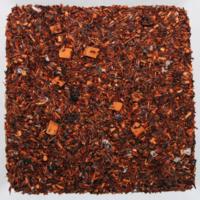 """Чай K&S  """"Ройбос Тоффи"""" Южно-Африканский с шоколадом, карамелью и ванилью"""