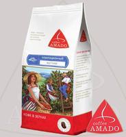 """Кофе AMADO """"Вьетнам"""" плантационный Арабика 100%"""
